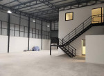For Rent Pathum Thani Warehouse Mini Factory Lam Luk Ka (1)