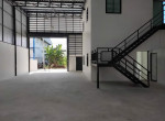 For Rent Pathum Thani Warehouse Mini Factory Lam Luk Ka (2)