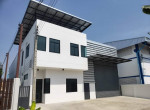 For Rent Pathum Thani Warehouse Mini Factory Lam Luk Ka (3)