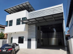 For Rent Pathum Thani Warehouse Mini Factory Lam Luk Ka (4)