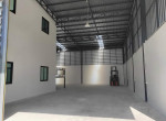 For Rent Pathum Thani Warehouse Mini Factory Lam Luk Ka (5)