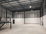 For Rent Pathum Thani Warehouse Mini Factory Lam Luk Ka (6)