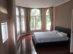 Property photo - For Rent House in Perfect masterpiece Ekkamai - Ramintra near Ramintra - At Narong Expreway (1).JPG