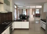 Property photo - For Rent House in Perfect masterpiece Ekkamai - Ramintra near Ramintra - At Narong Expreway (4).JPG
