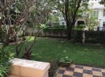Property photo - For Rent House in Perfect masterpiece Ekkamai - Ramintra near Ramintra - At Narong Expreway (7).JPG