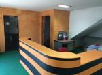 Property photo - For Sale Factory land 4 rai in Lamlukka ขายโรงงาน 4 ไร่ ลำลูกกาปทุมธานี (10).JPG