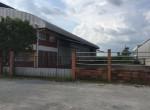 Property photo - For Sale Factory land 4 rai in Lamlukka ขายโรงงาน 4 ไร่ ลำลูกกาปทุมธานี (2).jpg