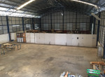 Property photo - For Sale Factory land 4 rai in Lamlukka ขายโรงงาน 4 ไร่ ลำลูกกาปทุมธานี (5).JPG