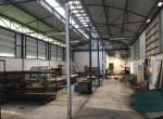 Property photo - For Sale Factory land 4 rai in Lamlukka ขายโรงงาน 4 ไร่ ลำลูกกาปทุมธานี (9).JPG