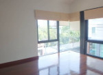 Property photo - For Rent Single House with swimming pool on Sukhumvit 49 in Thonglor Bangkok (12).JPG