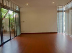 Property photo - For Rent Single House with swimming pool on Sukhumvit 49 in Thonglor Bangkok (8).JPG