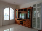 Property photo - For Rent Single House in Fantasia Villa near BTS Bearing in Bangkok (2).jpg
