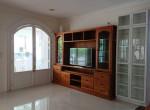 Property photo - For Rent Single House in Fantasia Villa near BTS Bearing in Bangkok (2).jpg
