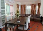 Property photo - For Rent Single House in Fantasia Villa near BTS Bearing in Bangkok (3).jpg