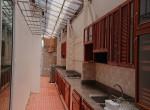 Property photo - For Rent Single House in Fantasia Villa near BTS Bearing in Bangkok (5).jpg