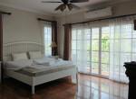 Property photo - For Rent Single House in Fantasia Villa near BTS Bearing in Bangkok (6).jpg