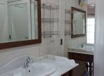 Property photo - For Rent Single House in Fantasia Villa near BTS Bearing in Bangkok (7).jpg