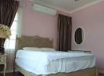 Property photo - For Rent Single House in Fantasia Villa near BTS Bearing in Bangkok (8).jpg