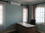 Property photo - For Rent Single House in Fantasia Villa near BTS Bearing in Bangkok (9).jpg