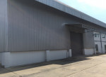 Property photo - Factory for Rent in Klong Luang Pathumthani (4).JPG