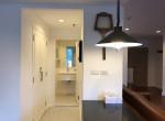 Property photo - S__58974227.jpg