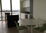 Property photo - For Rent The River 2bed river view condo near BTS Saphan Taksin   (7).JPG
