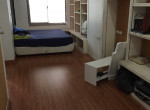 Property photo - For rent 4bed town home - home office near BTS Phrom phong (4).JPG