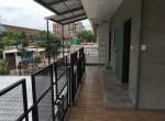 Property photo - IMG_8595.JPG