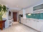 Property photo - timeline_20181008_203146.jpg