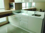 Property photo - For Rent 1bed Condo The Address Asoke near MRT Petchaburi in Bangkok (6).JPG