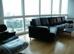 Property photo - For Rent Millennium Residences Condo on Sukhumvit 20 near BTS Asoke in Bangkok (6).jpg