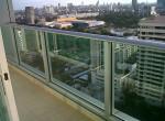 Property photo - For Rent Millennium Residences Condo on Sukhumvit 20 near BTS Asoke in Bangkok (8).jpg