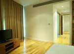 Property photo - For Rent Millennium Residences condo on Sukhumvit 20 near BTS Asok in Bangkok (1).jpg