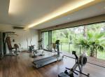 Property photo - For Rent Millennium Residences condo on Sukhumvit 20 near BTS Asok in Bangkok (5).jpg