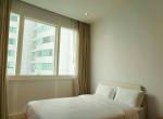 Property photo - For Rent Millennium Residences condo on Sukhumvit 20 near BTS Asok in Bangkok (6).jpg