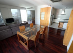 Property photo - For Rent The Legend Saladaeng in Silom near BTS Sala Daeng in Bangkok (4).JPG