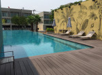 Property photo - For Rent townhome Noble Cube on Pattanakan Road in Bangkok (6).JPG