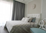 Property photo - Starview_Second Bedroom.jpg