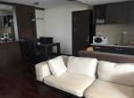 Property photo - For Rent Urbana Langsuan Condo on Langsuan Road near BTS Chit Lom (3).JPG
