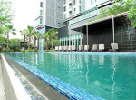 Property photo - For Rent The Address Asoke Condo on New Petchaburi Road near MRT Petchaburi in Bangkok (16).jpg