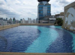 Property photo - For Rent Supalai Premier Place Asoke Condo on Sukhumvit 21 near BTS Asoke in Bangkok (2).jpg