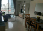 Property photo - For Rent Supalai Premier Place Asoke Condo on Sukhumvit 21 near BTS Asoke in Bangkok (7).JPG