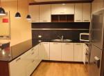 Property photo - S__26263589.jpg