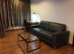 Property photo - For Rent 2bed Condo Surawong City Resort in Silom Bangkok  (2).JPG
