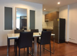 Property photo - For Rent 2bed Condo Surawong City Resort in Silom Bangkok  (3).JPG