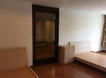 Property photo - For Rent 2bed Condo Surawong City Resort in Silom Bangkok  (6).JPG