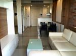Property photo - For Sale 1Bed Supalai Wellington near MRT Huay Kwang  (12).JPG