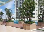 Property photo - For Sale 1Bed Supalai Wellington near MRT Huay Kwang  (7).JPG
