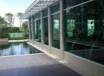 Property photo - For Sale 1Bed Supalai Wellington near MRT Huay Kwang  (8).JPG
