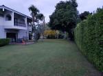 Property photo - 15325.jpg